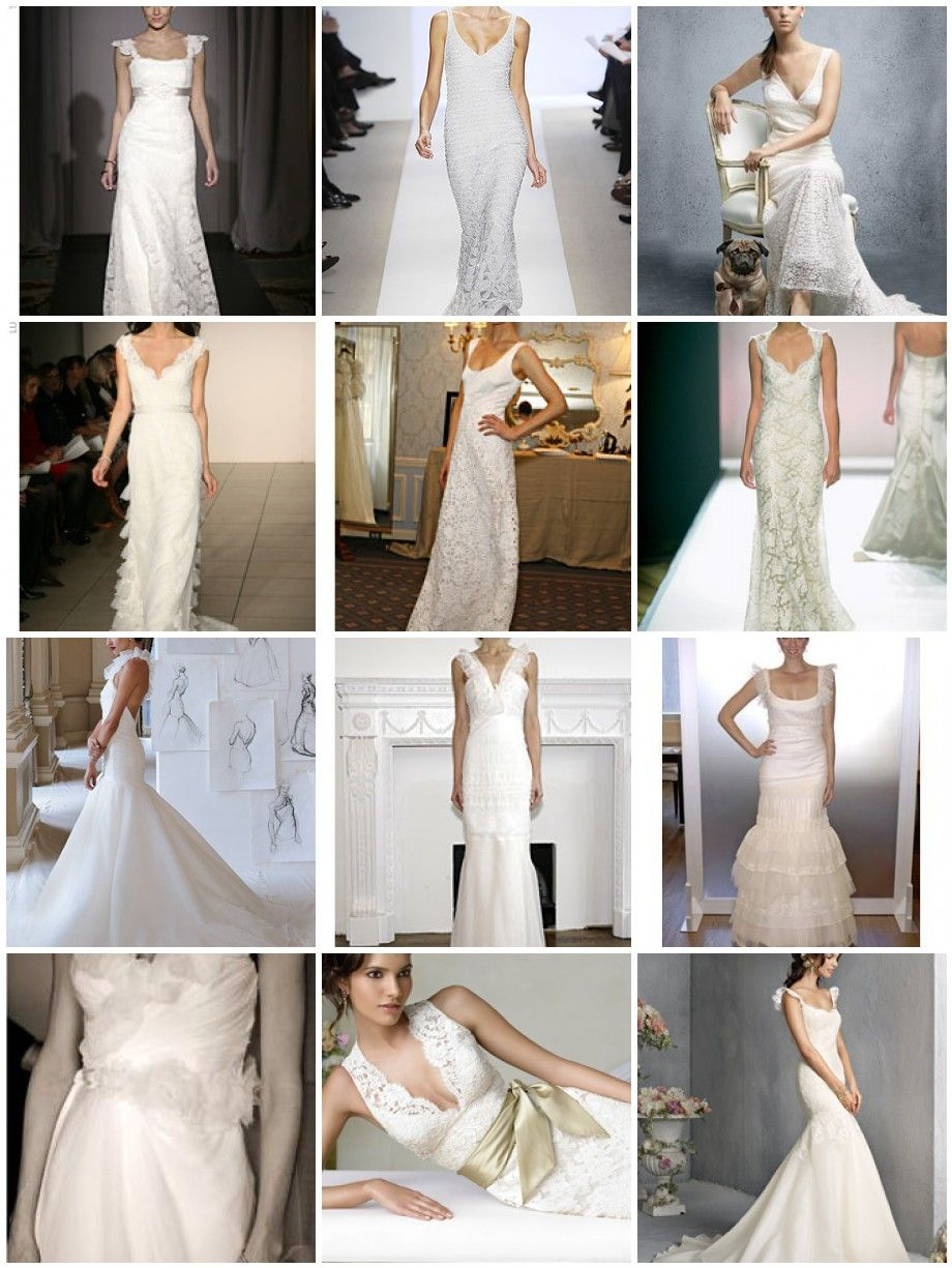 A Glimpse of the Girl Next Door: Wedding Wednesday: The Dress  http://rover.ebay.com/rover/1/710-53481-19255-0/1?ff3=4&pub=5575067380&toolid=10001&campid=5337423418&customid=&mpre=http%3A%2F%2Fwww.ebay.co.uk%2Fsch%2FDresses-%2F63861%2Fi.html%3FLH_ItemCondition%3D1000%7C1500%26LH_BIN%3D1%26clk_rvr_id%3D553864435166%26_dcat%3D63861%26rt%3Dnc%26_pppn%3Dr1%26Brand%3DNext