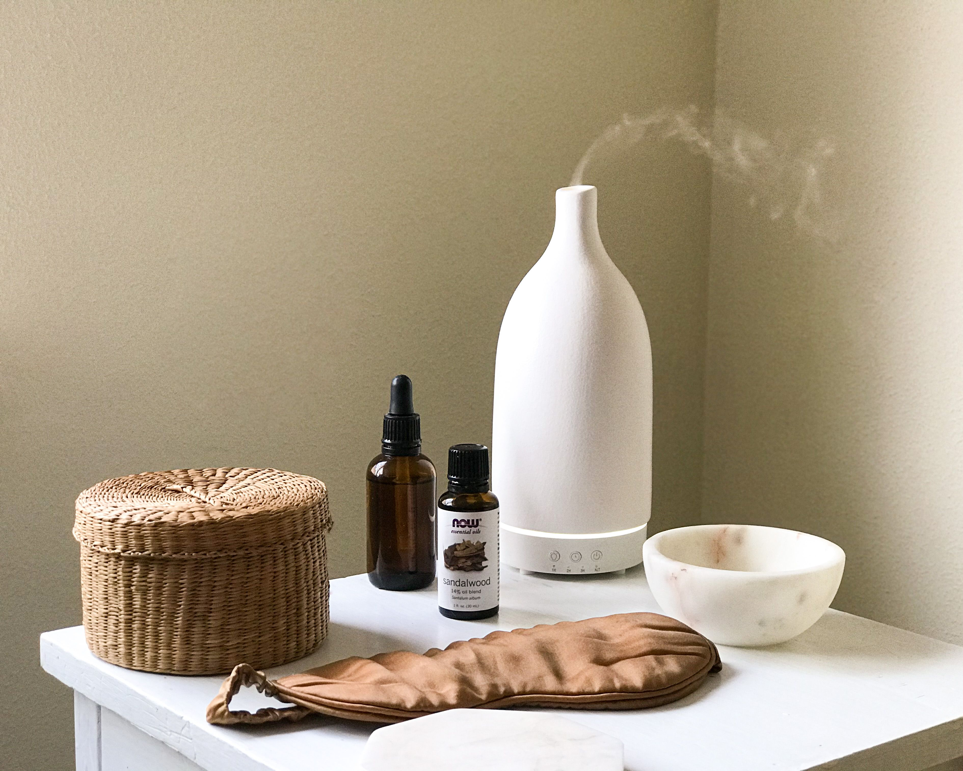 Self Care at Home in 2020 | Self care, Now foods, Essential oil shop