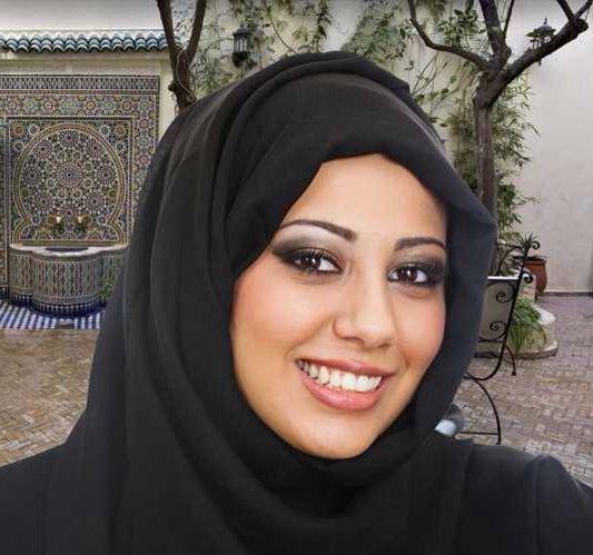 Faites une rencontre musulmane avec Attractive World !