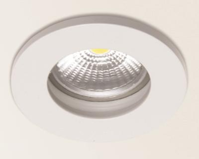 LED Inbouwspots IP65 voor in de badkamer | badkamer | Pinterest