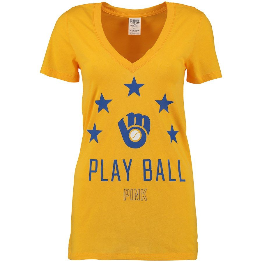 differently ccf8b 1b1bd What to Wear to a Baseball Game. #brewers #postseason #style ...
