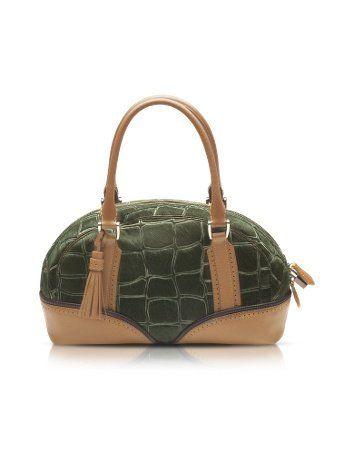 BAGS - Handbags Pineider