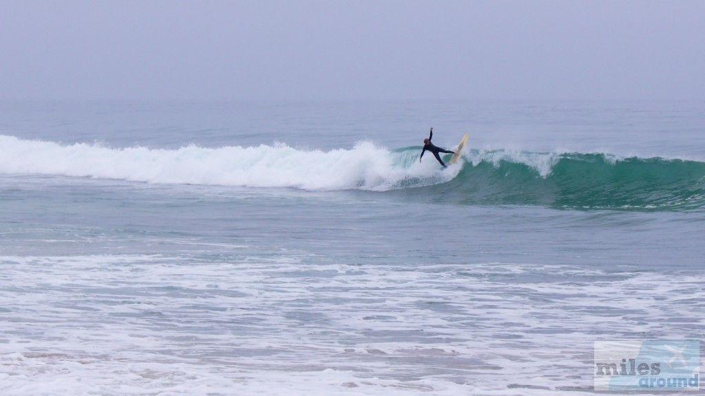 Surfer - Check more at https://www.miles-around.de/nordamerika/usa/kalifornien/highway-no-1-von-morro-bay-bis-simi-valley/,  #Geocaching #Guadalupe-NipomoDunes #HighwayNo.1 #Hotel #Kalifornien #Nationalpark #Natur #Pazifik #Reisebericht #SantaBarbara #Shopping #USA #Wüste