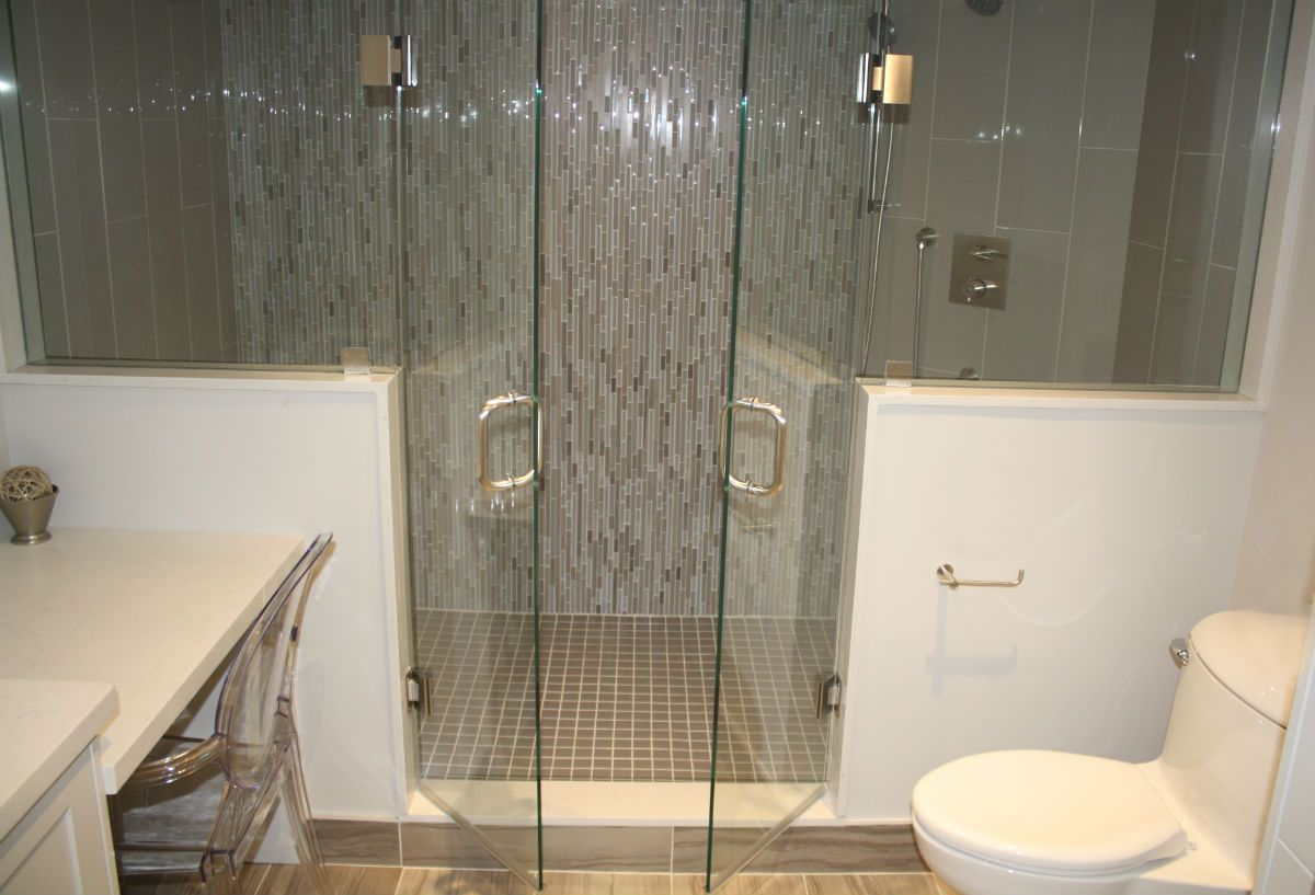 Toronto Gc Built In Wallunits Bathrooms Cabinetry Kitchens Best Renovation Contractor Company Oakville Bathroom Renovations Bathrooms Remodel Bathroom Renovation