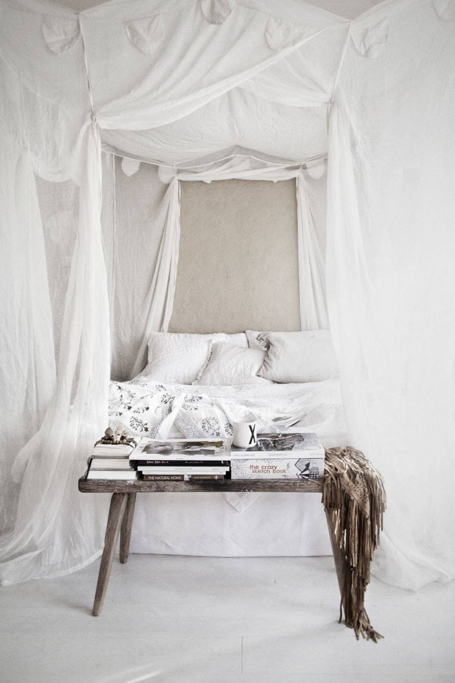 AWAKENINGS | for original & details ➸♡➸ honeypieLIVINGetc | © hannah lemholt photography