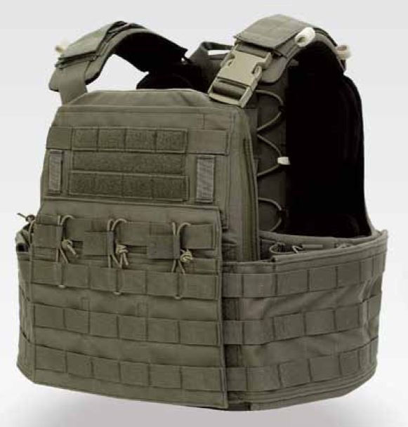 crye-precision-cage-plate-carrier-cpc-chassis-and-plate-bags-8.jpg ...