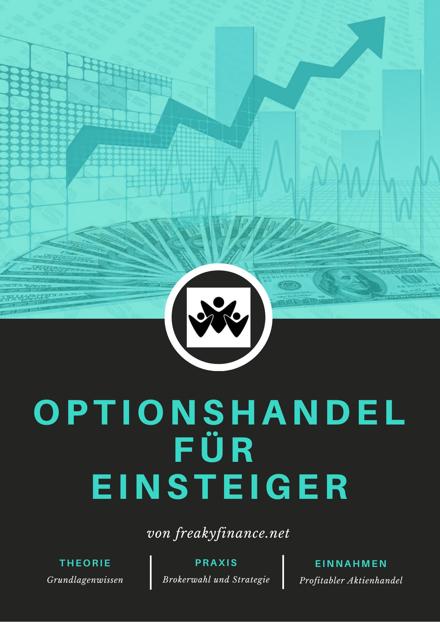 optionshandel unregulierte binäre optionen broker Österreich