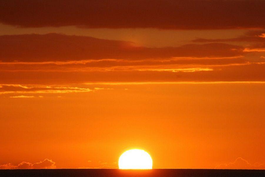 Nowy Dzień To Następny Piękny Wiersz Patrycji Cichy Szept