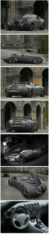 http://wheelsmagic.blogspot.com/ #cars  #automotive  #news