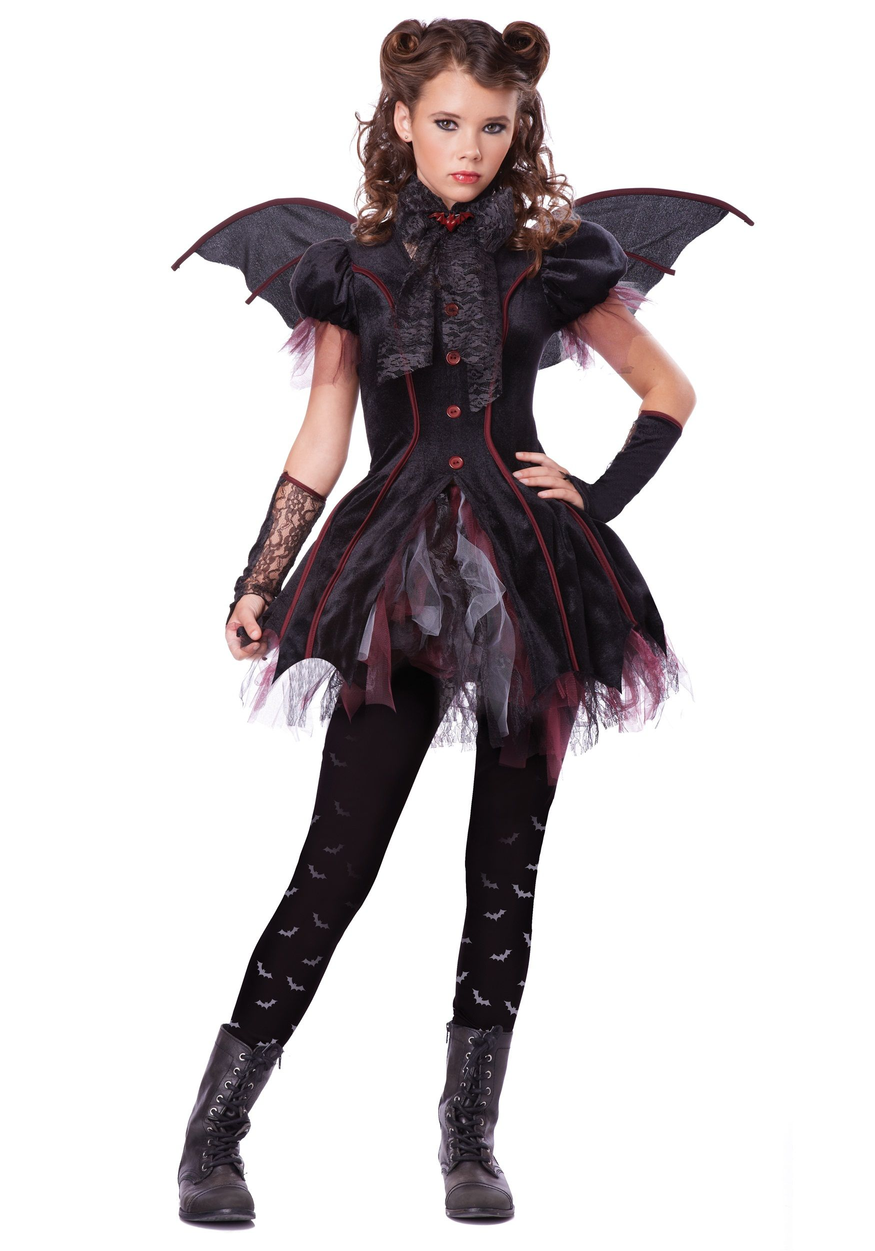 25+ Best Ideas about Vampire Costumes For Kids on ...
