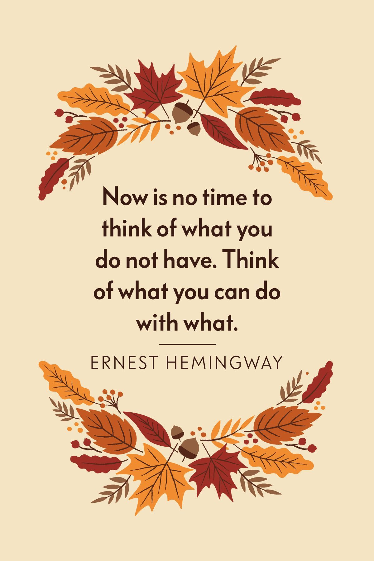 thanksgiving thanksgiving2019 thanksgivingquotes
