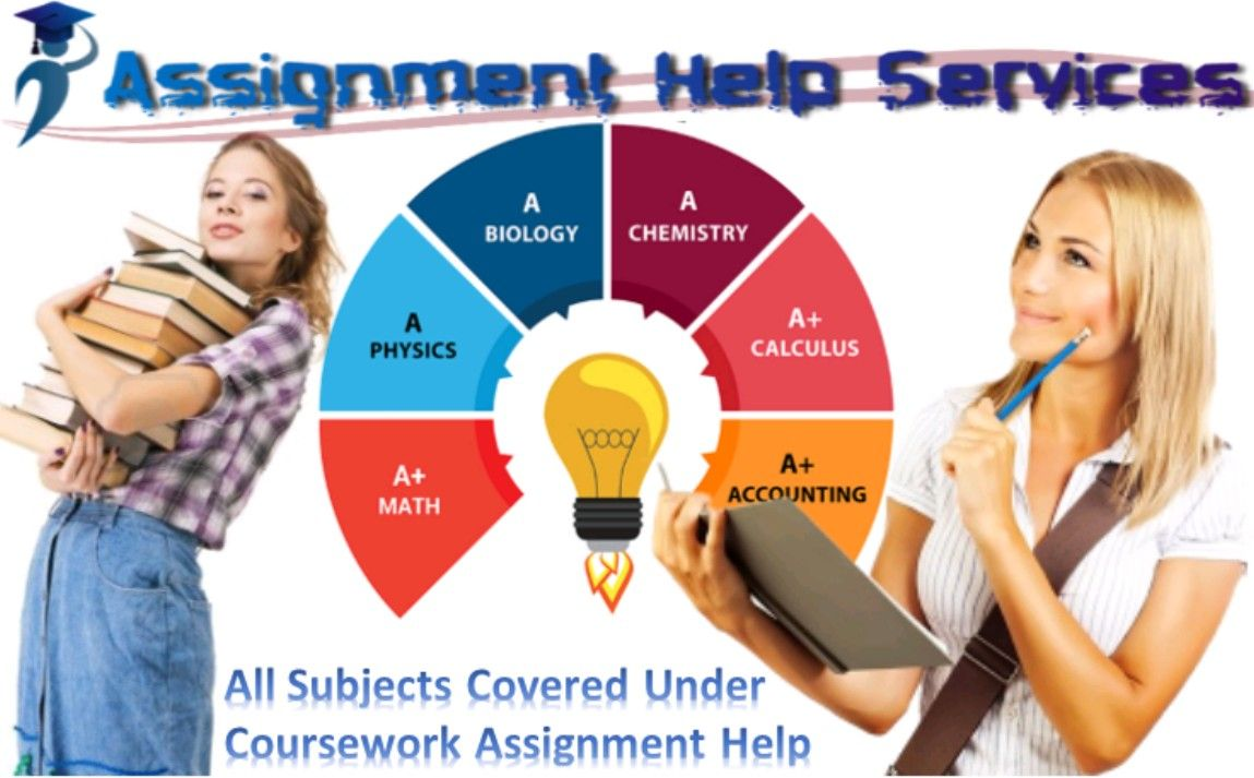 Popular dissertation abstract writing services usa