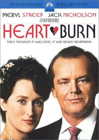 heartburn imdb movies maureen stapleton  heartburn 1986 r ce moviesmovie listmovie