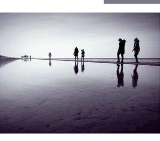 EMMYFRANCIS: REFLECTION
