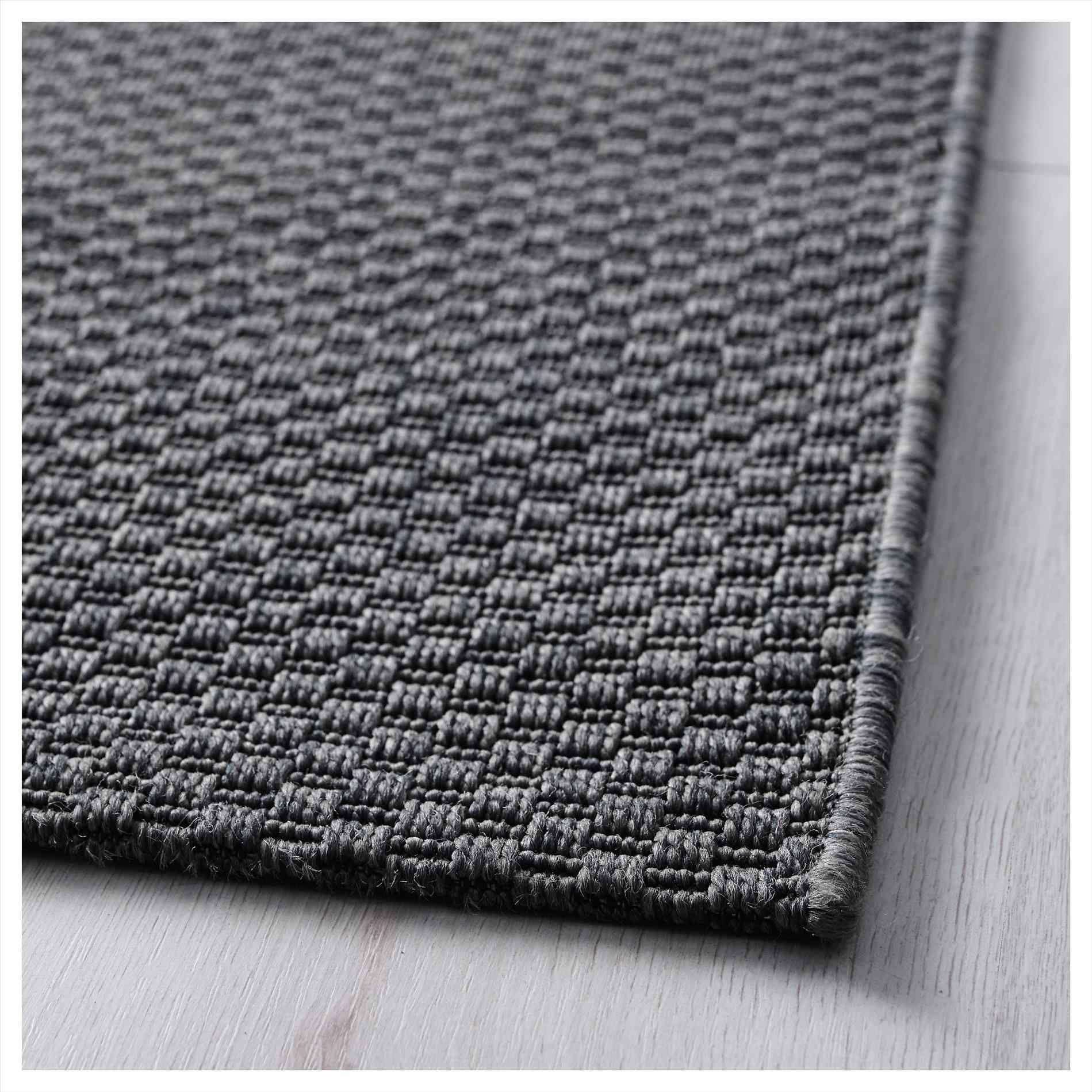 Grey And White Rugs Australia Tekstil