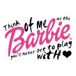 bitch #barbie #quote | R a n d o m | Barbie quotes, Quotes, She quotes