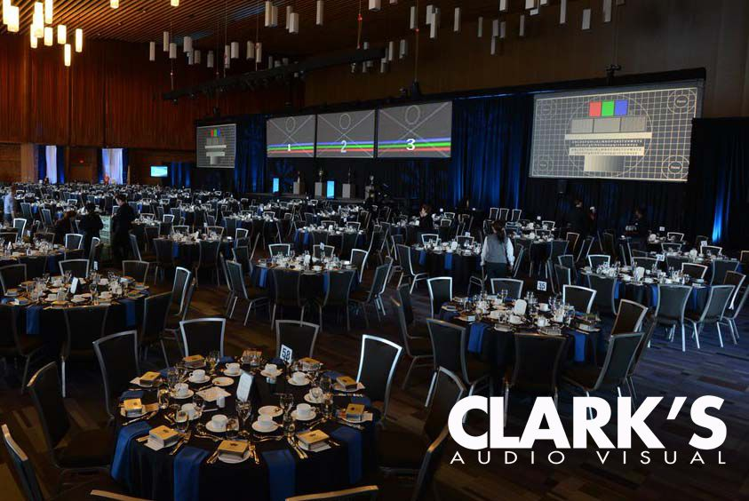 audio equipment for conferences and meetings corporateevents