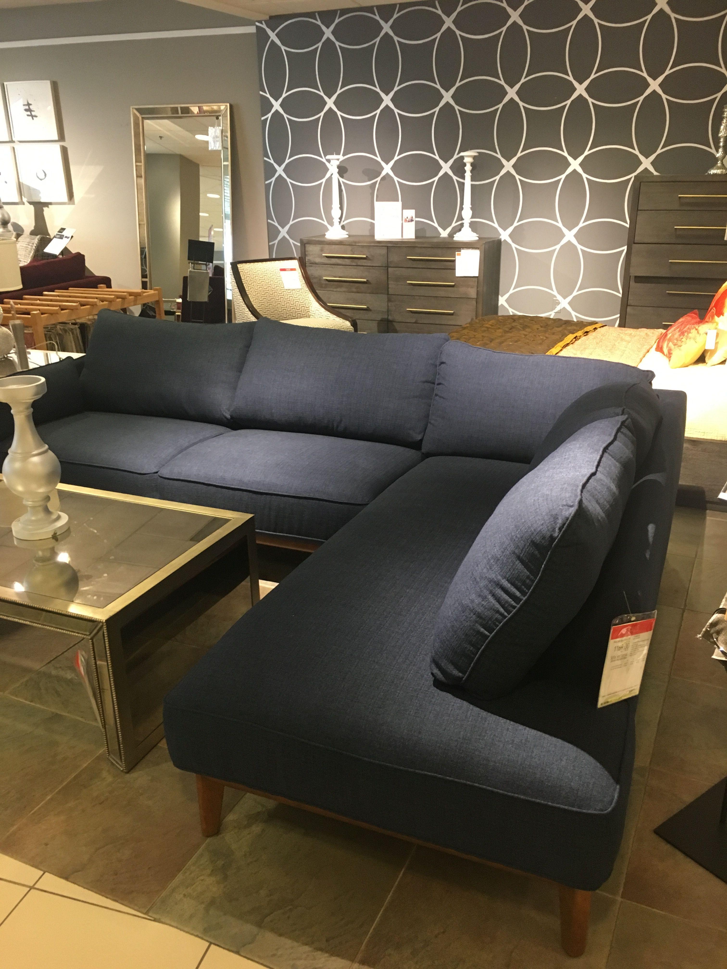 Macys jollene on sale 1169 living room home decor