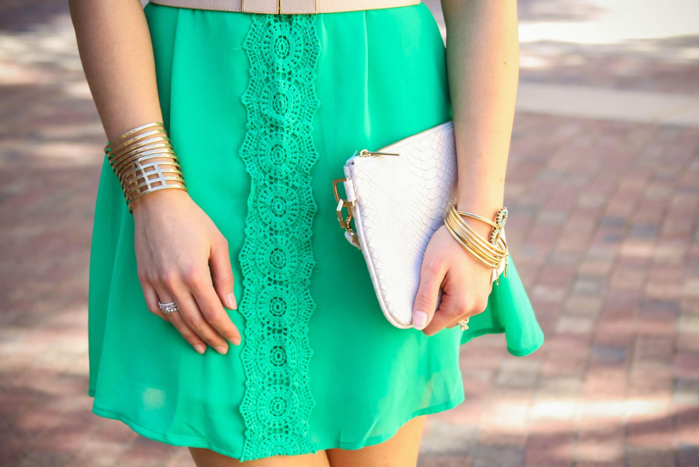 XO, Maci | Fashion, Outfits, Clothes