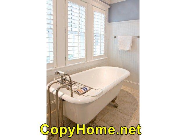cool info on bathtubs in zimbabwe | bathroom | pinterest | zimbabwe