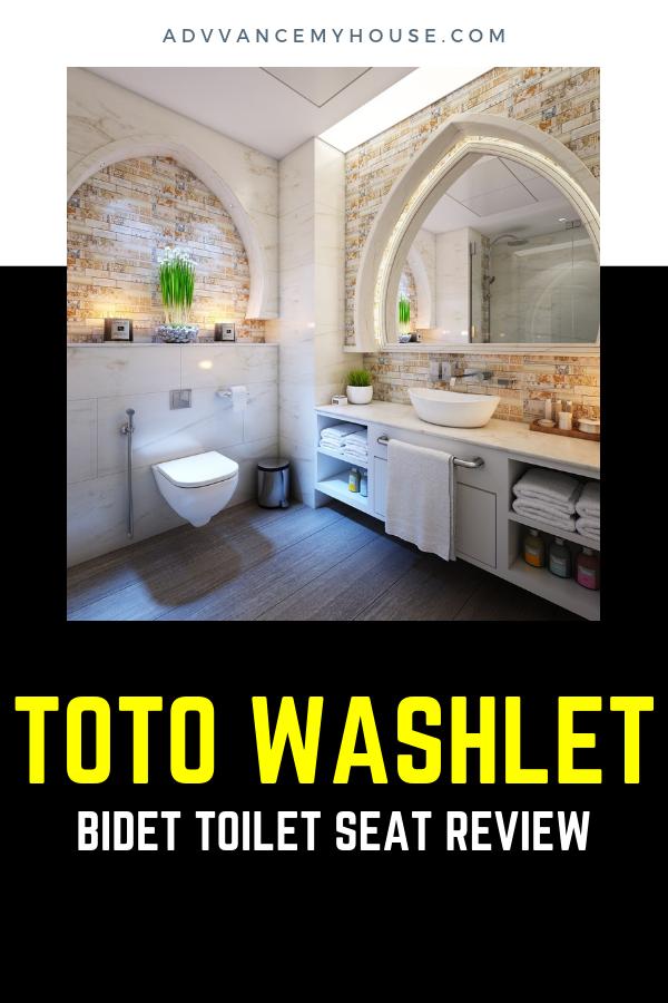 Toto Washlet Bidet Toilet Seat Review Washlet Bidet Toilet Seat Heated Toilet Seat
