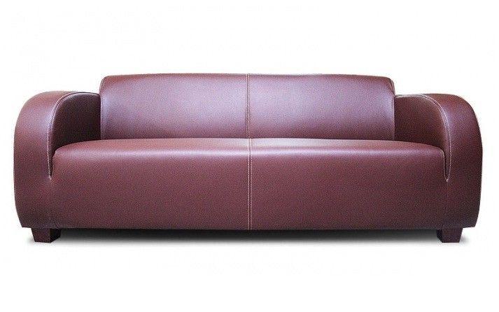 Hugo 3 | Large sofa, Italian sofa and Classic sofa