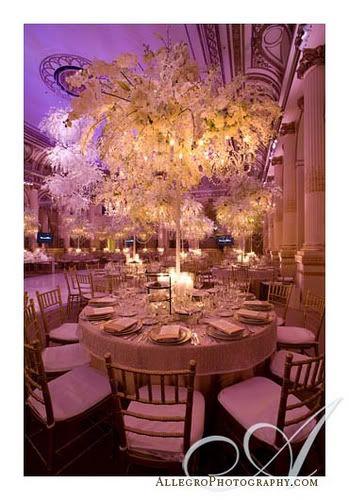 David Tutera Purple Wedding Cake Fresno Wedding Photographers
