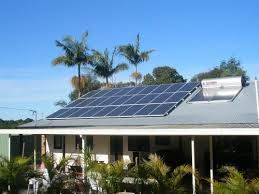 Service Solahart Daerah Kelapa Gading Call 021 83471491 Sms 081288408887 Cv Abadi Jaya Spesialist Service Solahart Solar Water Dengan Gambar Tenaga Surya Air Filter Air