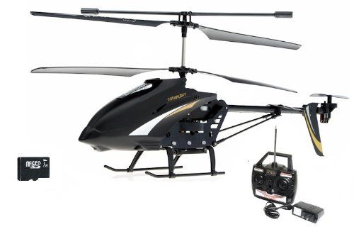 Hawkspy Helicopter Camera Wiring Diagram - Trusted Wiring Diagrams on double horse helicopter, syma helicopter, world tech toys helicopter, wl toys helicopter, kyosho helicopter, air hogs helicopter,