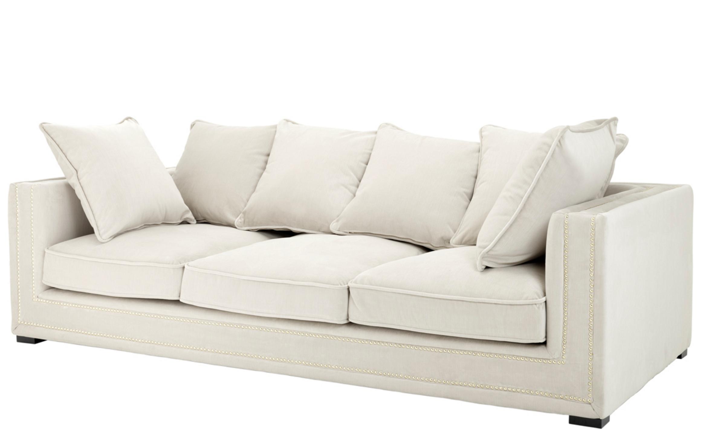Mallorca Stone Grey Sofa Gray Sofa Sofa Grey Upholstery