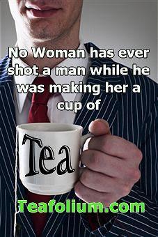 Tea Memes Funny Tea Funny On Pinterest Teas Drinks And Tea Funny Tea Meme Tea