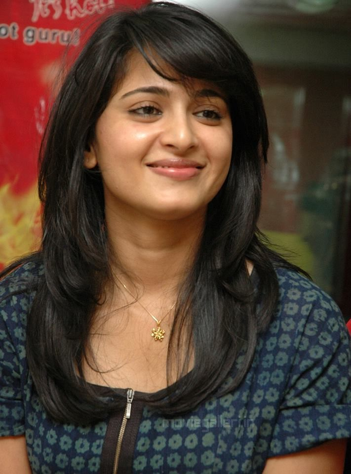 Haircut My Favorites Pinterest Indian Actresses Actresses And