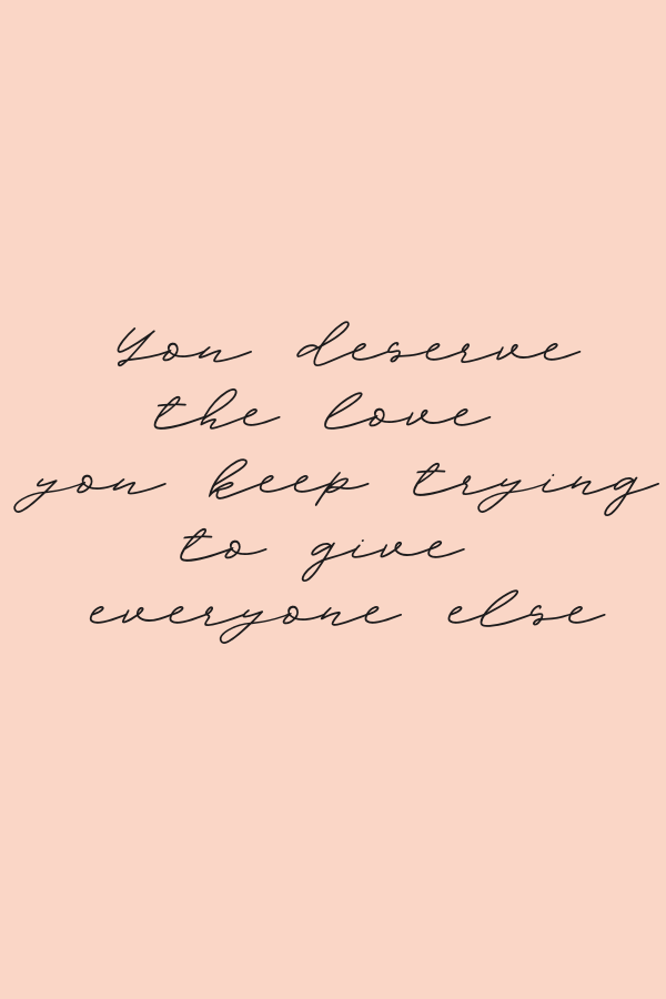 Positivity Quotes For Women Short Quotes Minimalist Quotes Positive Women Quotes Strong Women Positive Quotes Positive Quotes For Work Kindness Quotes