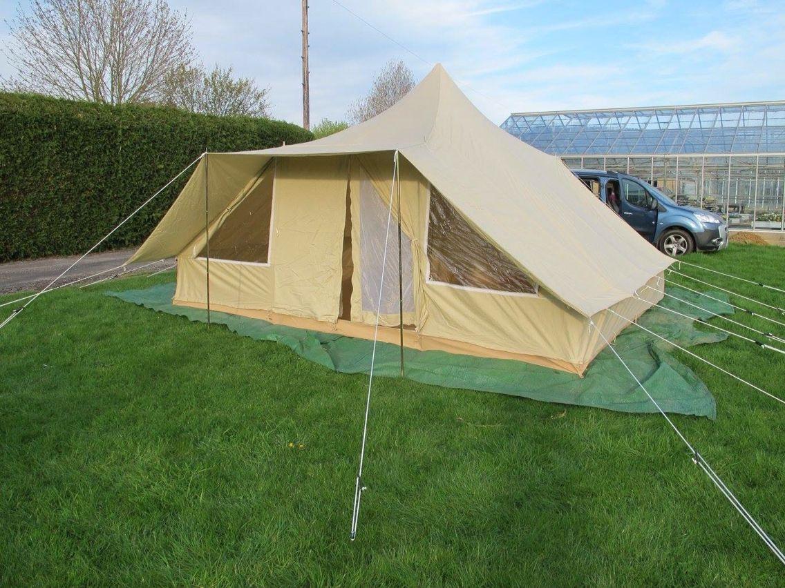 u0027Madjaiu0027 from Bell Tent Company Gloucester //.thebelltentcompany. & Madjaiu0027 from Bell Tent Company Gloucester http://www ...