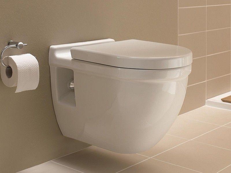Ventilatie Badkamer Maken : Ook voor het kleinste kamertje moet je op voorhand enkele keuzes