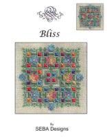 "(9) Gallery.ru / tymannost - album ""Bliss"""