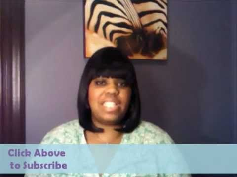 Thoughts on the Oprah Winfrey & Kim Kardashian Interview SUBSCRIBE to the Channel its FREE! www.youtube.com/reinenoire