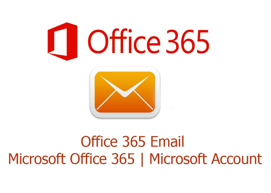 Office 365 Email Or The Outlook Email Is A Personal Information Manager Although It Is Always Used As An Email Applicati Microsoft Office Office 365 Microsoft Microsoft office outlook email login