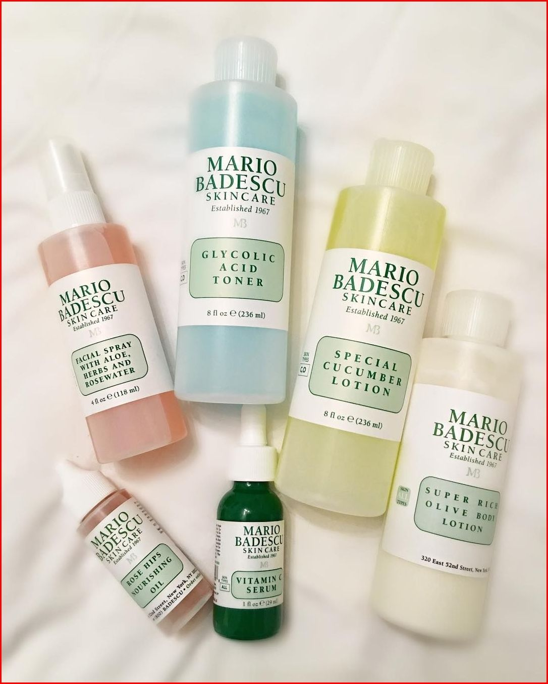 Natural Skin Care Routine Love Your Body In A Natural Way Via A Hundred Percent Pure Skin Care Lotions A Healthy Skin Cream Beauty Skin Care Organic Skin Care