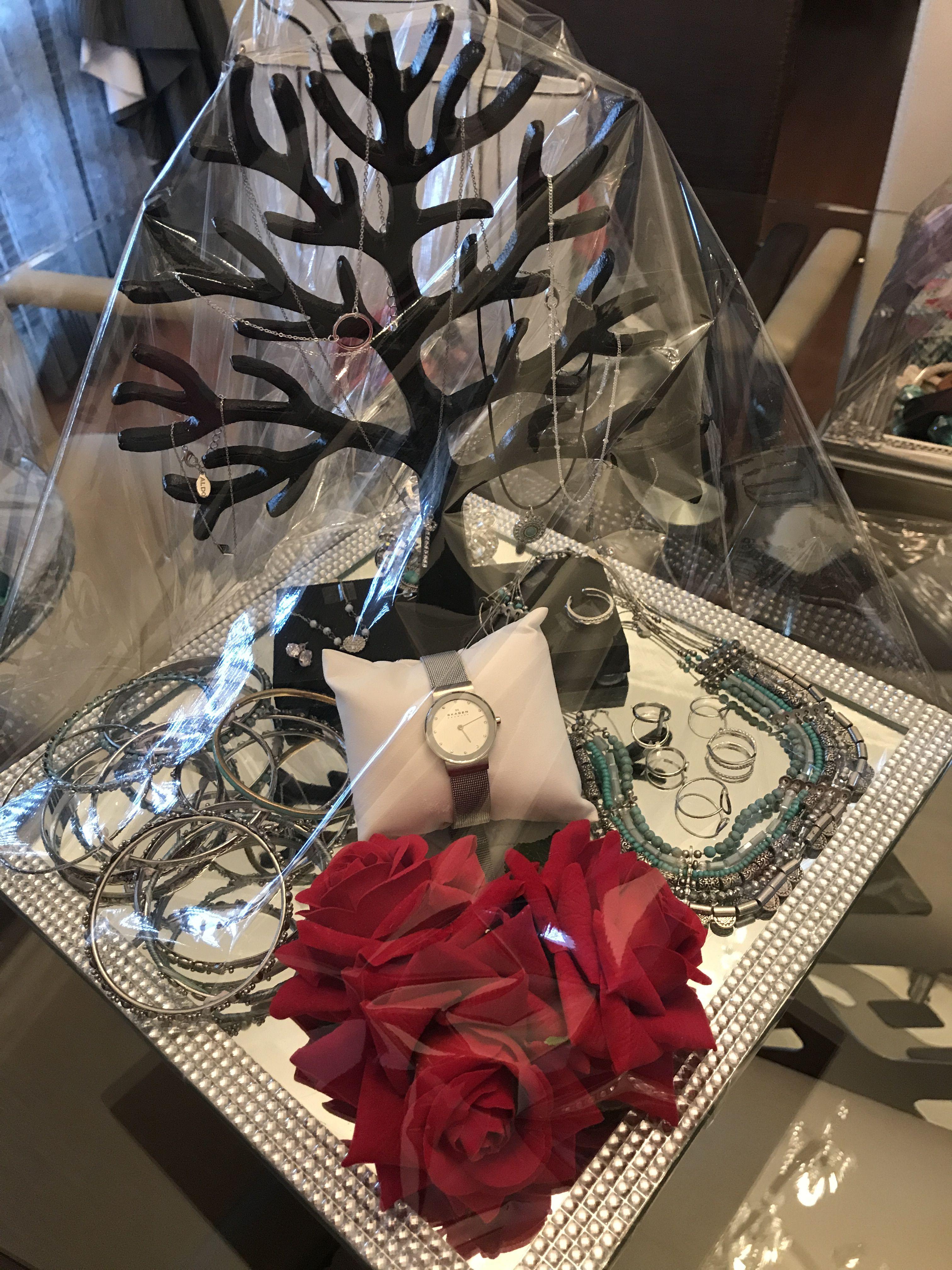 Weddinggifts trays madebyme wedding favours pinterest