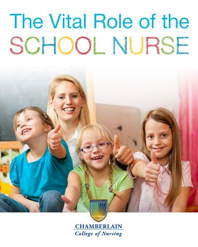 The nationwide average ratio of school nurse to students is 1 to ...