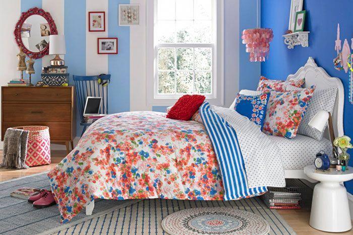 Photo of Luxury Bedding House Plans Product ID:3751755723 #FavouriteBeddingSets