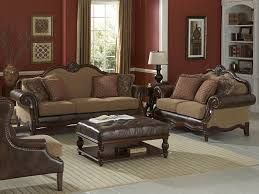 Https Www Google Search Q Old World Bonded Leathersofa Setsectional