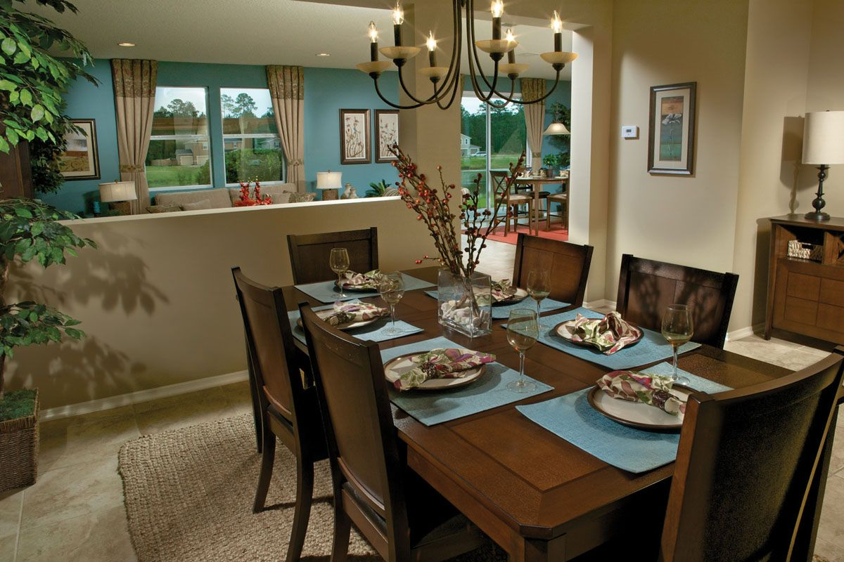 New Homes For Sale By KB Home In The Jacksonville Area Makes It Easy To Find Your Perfect Florida Discover Sustainable
