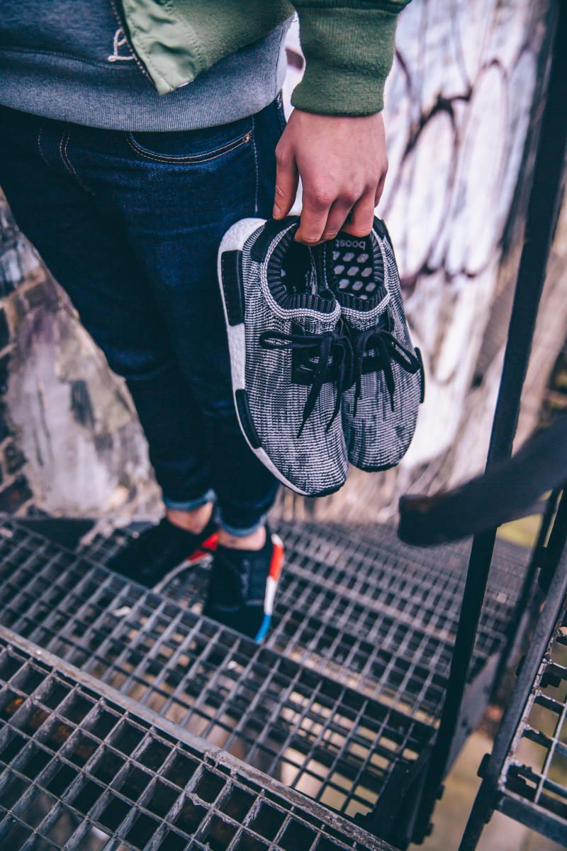 adidas nmd black camo runner adidas women nmd primeknit shoes