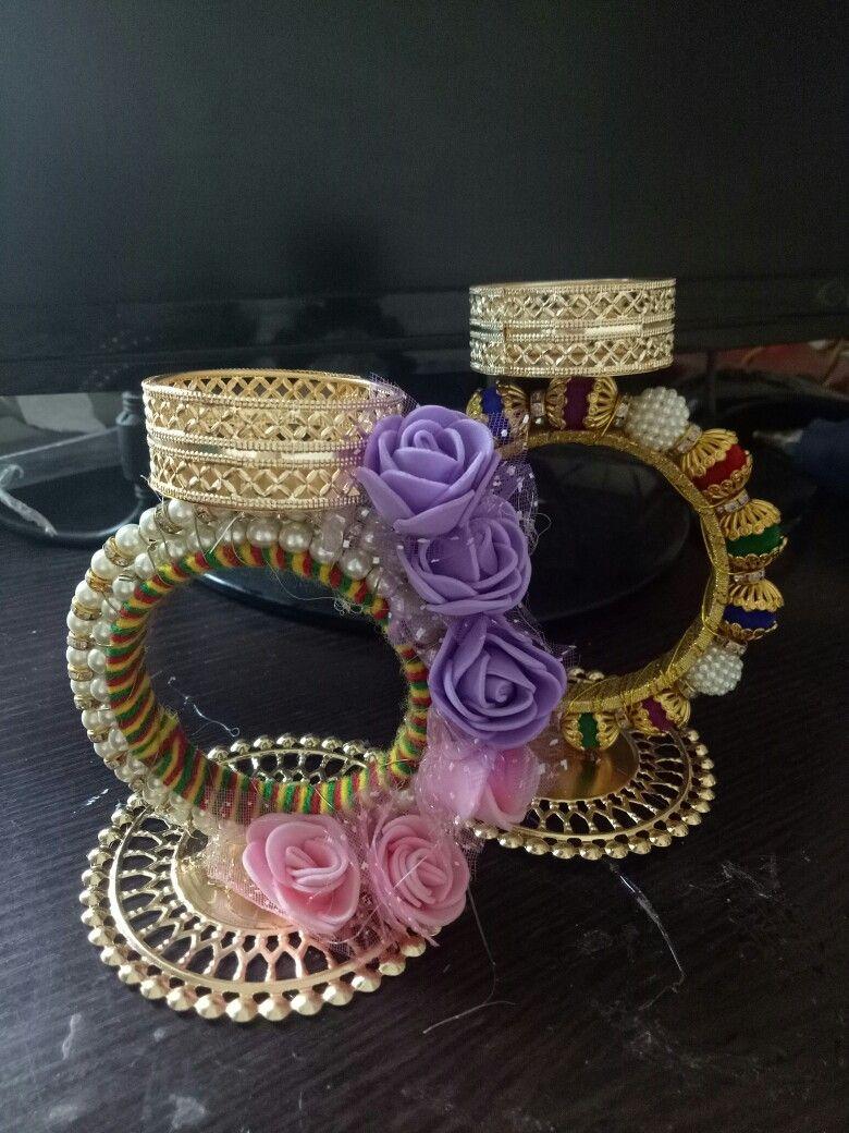 Candle holder Diwali craft, Diwali diy, Diwali candle