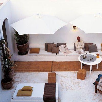 Bancos De Obra Para El Jardin Ministry Of Deco Home