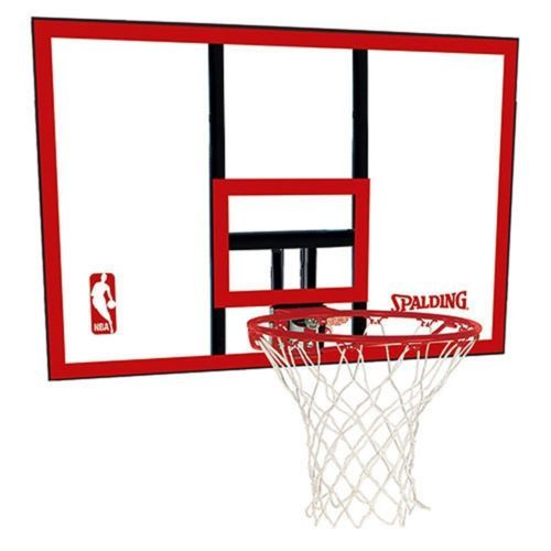 Wall Mount Basketball Hoop Backboard Rim 44 034 Goal Net All Weather Outdoor Pool Basketball Backboard Basketball Rim Lifetime Basketball Hoop