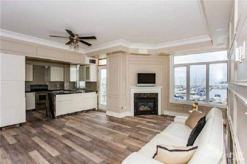 2 Bedroom Apartments For Rent In Toronto 2 Bedroom