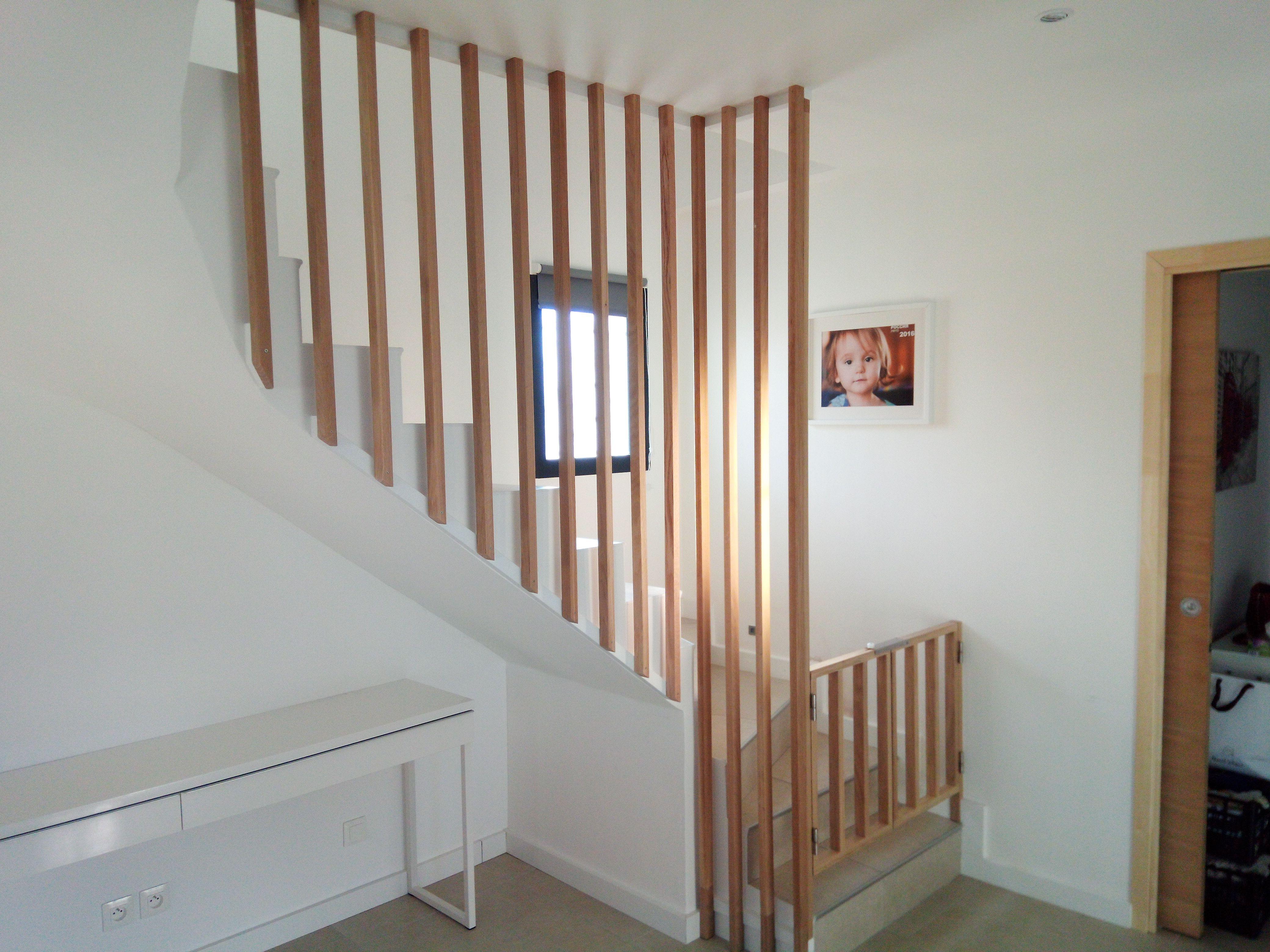 Epingle Sur Escaleras